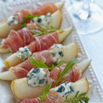default_d4e4c9eac8503abc9f22f048b516ad53_Prosciutto-Wrapped-Pears