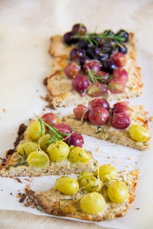 Roasted-Grape-Flatbread-with-Rosemary-12-of-16-682x1024